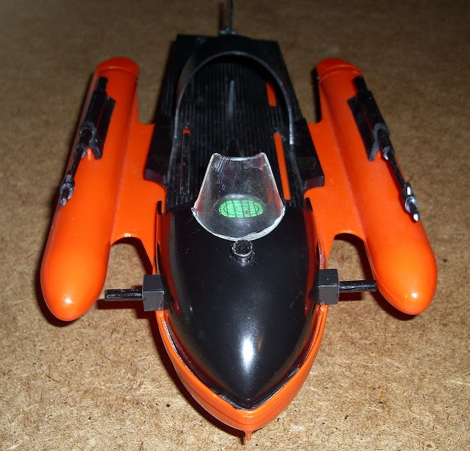 1966 Sea Sled fix Space+Capsule+Damage+024
