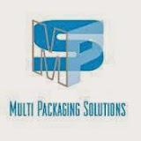 Multi Packaging Solutions