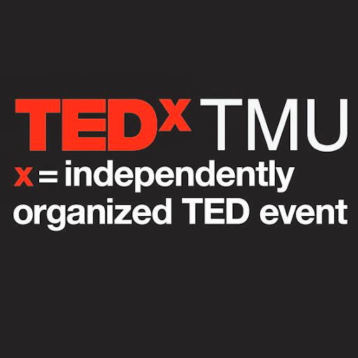 TED xTmu photo, image