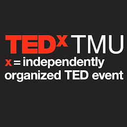 TED xTmu photos, images