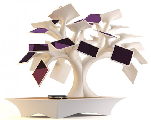 Electree by Vivien Muller 3