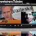 TOTUWARE JULIO 18, 2013    Captura - TotuWare    Información Técnica WIKIREBELS : WIKILEAKS con la filtración como arma [Documental TV][MP4][VOSE]   RAR | MP4 + SRT | 260 MB  Descripción WIKILEAKS con la filtración como arma                                        WikiLeaks (del inglés leak, «fuga», «goteo», «filtración [de información]») es una organización mediática internacional sin ánimo de lucro que publica a través de su sitio web informes anónimos y documentos filtrados con contenido sensible en materia de interés público, preservando el anonimato de sus fuentes.   Desde el verano del 2010, un equipo de reporteros de la televisión sueca ha viajado a los lugares clave donde opera la organización entrevistando a su creador Julian Assange, su nuevo portavoz Kristinn Hrafnsson o Domscheit-Berg, uno de sus más destacados colaboradores y que abandonó Wikileaks tras discrepancias con Assange y que ha iniciado el proyecto Openleaks.org, una versión de Wikileaks con los mismos objetivos, pero con una organización interna diferente. Repaso histórico de Wikileaks desde sus orígenes hasta el momento en que Assange es acusado en Suecia de violar a una menor.   Excelente documental que nos muestra el impacto que produce no solo Wikileaks, sino la propia mecánica de Internet cuando se usa para mostrar las bambalinas del poder.  Detalles Técnicos                     Formato: MP4 (códec AVC) Tamaño: 480x270 (16:9) Velocidad: 25 fps Audio: Estéreo (96 Kbps, 44,1 KHz) Idioma Audio: inglés Subtítulos: SRT (Español)     Video Online       Enlaces de Descarga  Captura - TotuWare  WIKIREBELS : WIKILEAKS con la filtración como arma [Documental TV][MP4][VOSE]  DESCARGAS RAR | MP4 + SRT | 260 MB MD5 Checksum: a07f28fe4455a3dfff7a7d1d5e10d8a1  (?) Uploading | DepositFiles | Mega   (?)  Mega Decryption Key: fOYPAyU0Xeoxy6OB2Mpnih3AkAJijZ-8TB0sYPd3nI4  Si deseas publicar alguno de nuestros posts en otro sitio web o blog, sólo te pedimos que coloques un enlace al post original de nuestro b