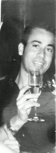 Salvatore Leonardi