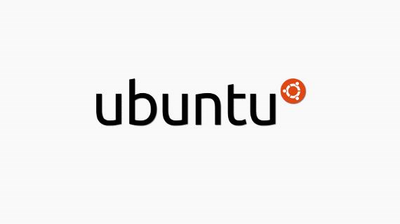 Ubuntu, el sistema operativo del año según W3Techs