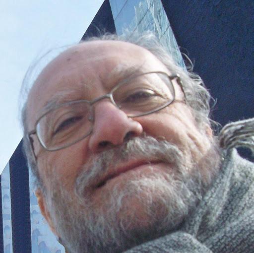 Guillermo Albarracin Photo 11