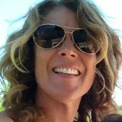 Jana Turner Address Phone Number Public Records Radaris