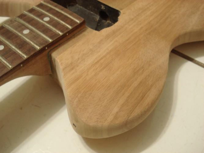 Tire suas dúvidas - Guerra Luthier - Página 13 LP1Q%2525202