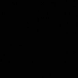 John Mohr Address Phone Number Public Records Radaris