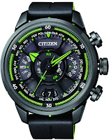 Citizen E-D Satelitte Wave : CC0005-06E