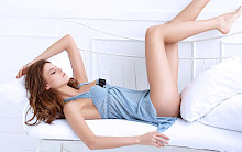 legs women models daniela freitas 1920x1200 wallpaper