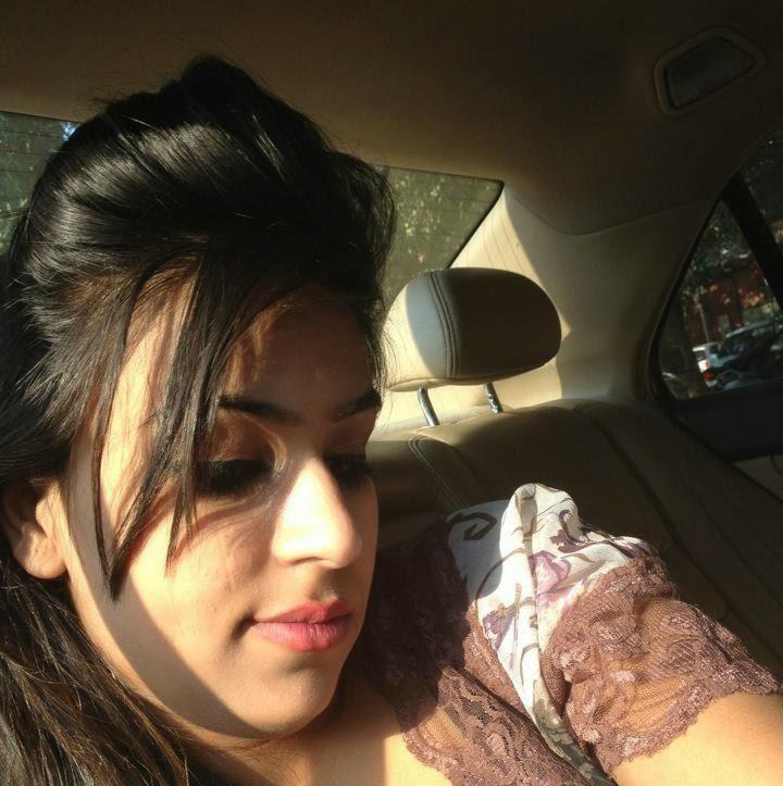Call Girl In Chandigarh