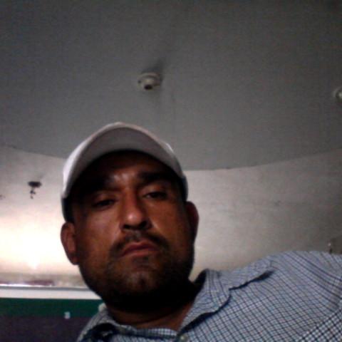 Cesar Zapata