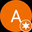 Alex G.,AutoDir