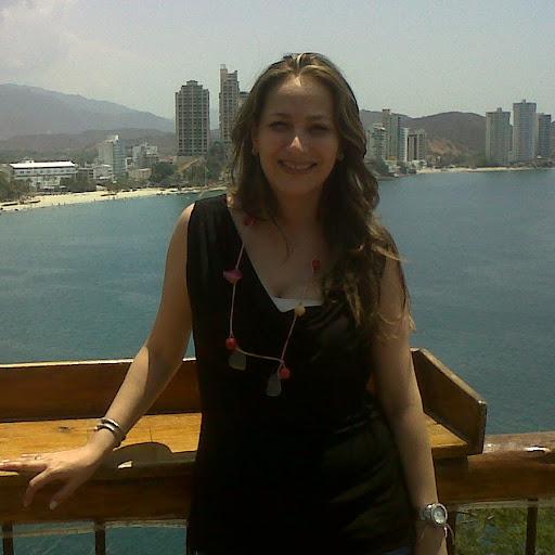 Andrea Cabana Photo 11