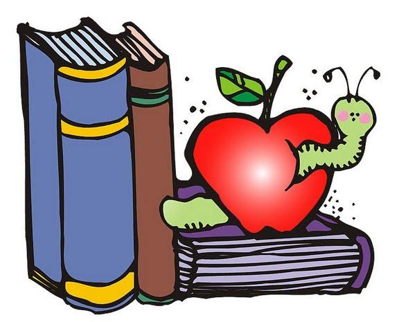 bookworm%25252525282%2525252529.jpg?gl=DK