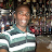 Happy Baloyi nkosi avatar image