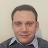 SIMON AARON ISSACHAROFF avatar image