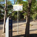 Car Park ticketing machine in Carnley Ave Car Park (399199)