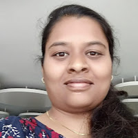 who is geetha girija contact information