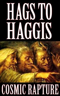Hags to Haggis