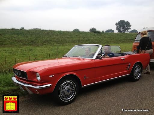 cabrio & oldtimertocht overloon 25-08-2013 57 (32).JPG