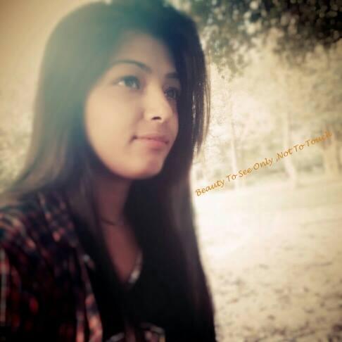 bhawna kakkar - Burrp User