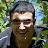 Nicolas Habak avatar image