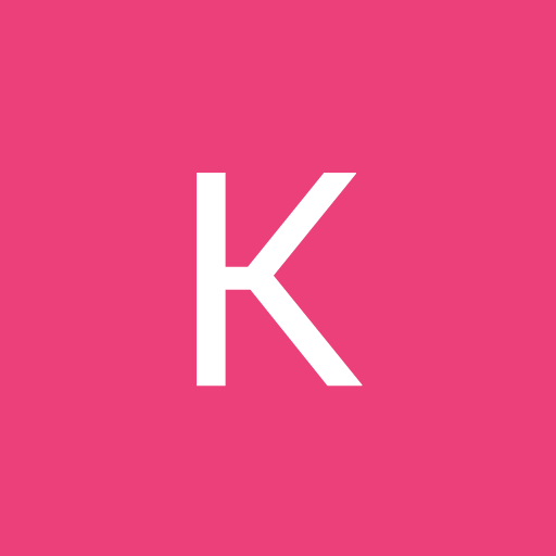 Kien Ta's avatar