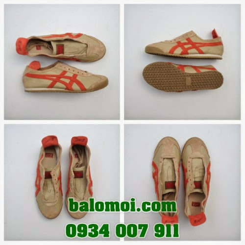 [BALOMOI.COM] Chuyên giày xịn giá bình dân: Nike, Adidas, Puma, Lacoste, Clarks ... - 24