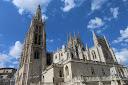 https://picasaweb.google.com/112396357041579796917/Asturias092011Dia05?feat=directlink