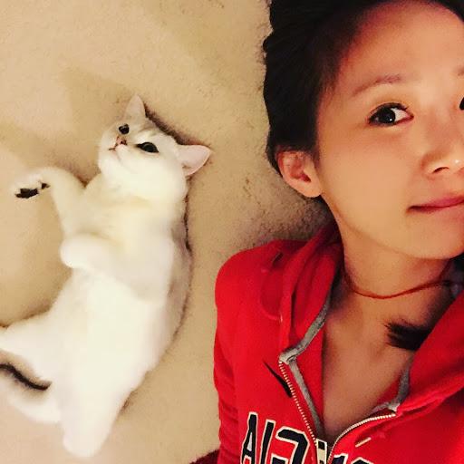 Xin Tian Photo 33