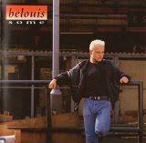 Belouis Some - Belouis Some