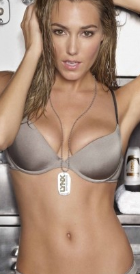The Most Overlooked Fact About blonde girlfriends(25photos)  #lingerie:Blog,girl,Japanese girl,lingerie
