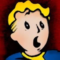 Profilbild von Stefan