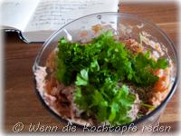 paprika-gefuellt-mit-thunfisch-tomaten-krauetern-3