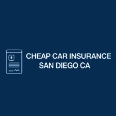 Cheap Car Insurance San Diego