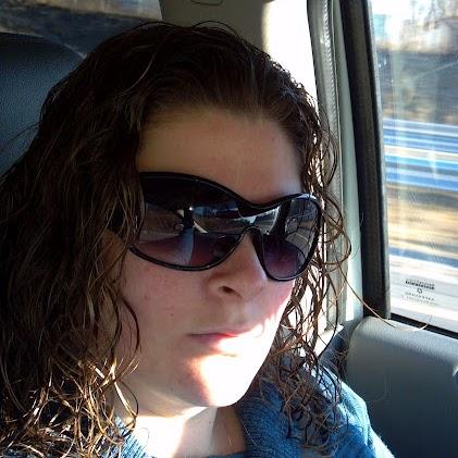 Christina Coppola