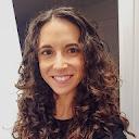 Mariana Alfafar