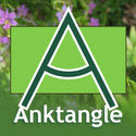 Anktangle