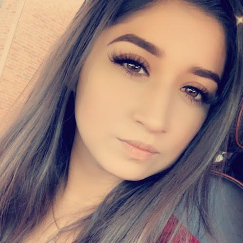 Sarahi Profile Photo