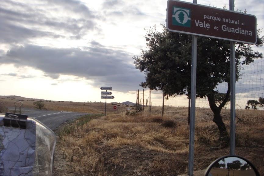 De Alcobaça ao ALLgarve são 590 Kms... DSC07541