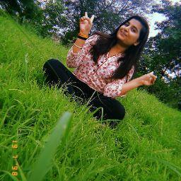Sanyogita Sharma review