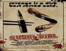 مشاهدة فيلم Sushi Girl بجودة BRRip