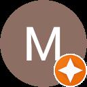 Mireille Marchand