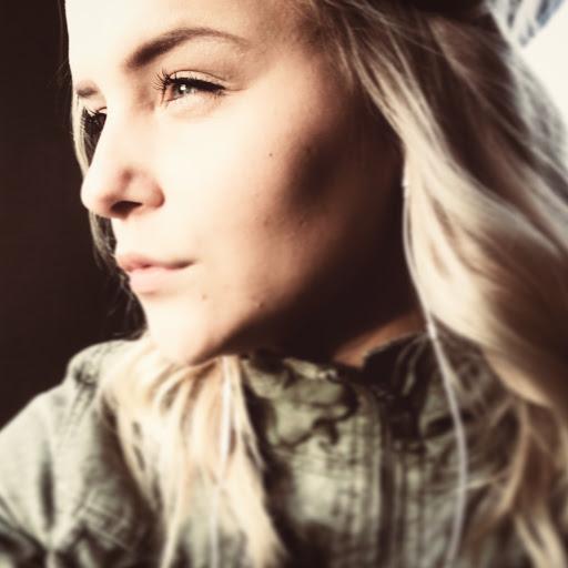 Kristen Stewart Photo 35