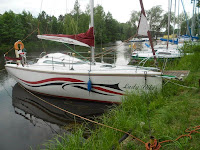 30062014 -jacht Twister 800
