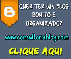 Consultoria Blog