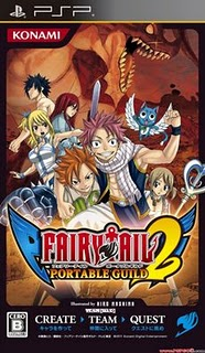 76c395 Fairy+Tail+Portable+Guild+2+%255BJAP%255D%255Bpsp%255D Fairy Tail Portable Guild 2 PSP JPN [MEGAUPLOAD]