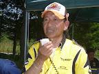 5位 水野雅巳 インタビュー 2011-07-04T06:41:07.000Z