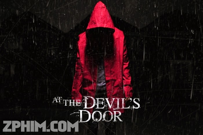 Ảnh trong phim Cánh Cổng Của Quỷ - At the Devil's Door 1
